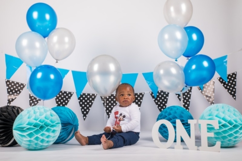 1st birthday photographer randburg