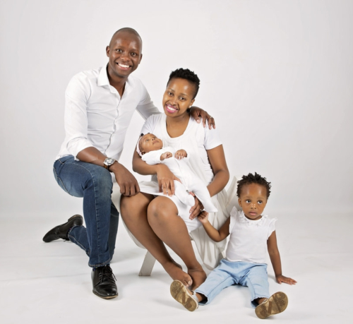 lifestyle photography bryanston