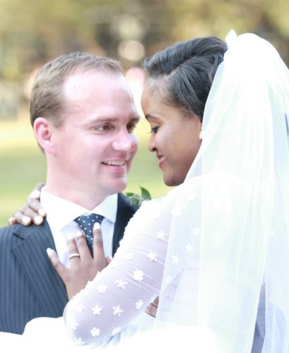 wedding photography randburg