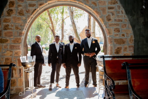 wedding photos randburg